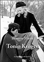 Tonio Kr�ger