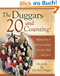The Duggars: 20 and Counting!: Raisin...