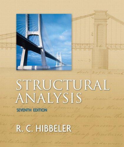 تحليل إنشائي Structural Analysis Russell 51Jtr6HQc2L.jpg