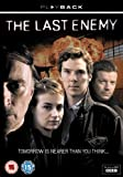The Last Enemy [Region 2] [UK Import]