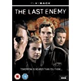 The Last Enemy [DVD]by Robert Carlyle