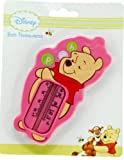 Winnie The Pooh Bath Thermometer (PINK)