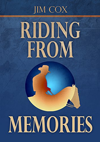 riding-from-memories-english-edition