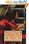 Painting and Experience in Fifteenth...