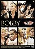 ボビー BOBBY  [DVD]