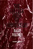 img - for Isaiah: Volume 2 (College Press NIV Commentary) book / textbook / text book