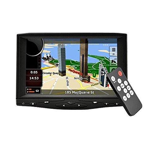 Feelworld 7 Inch Tft Lcd Touch Screen