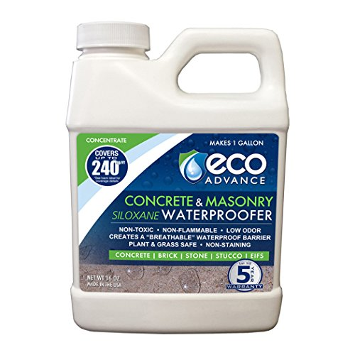 eco-advance-concrete-masonry-siloxane-waterproofer-concentrate