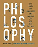 img - for Philosophy book / textbook / text book