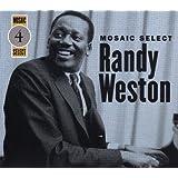 Mosaic Select ~ Randy Weston