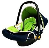Phenix ABU Kinderautositz Babyschale
