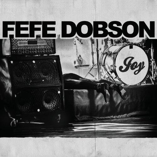 Fefe Dobson - RockDizMusic.com - Zortam Music