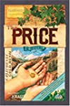 The Price #1