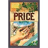 The Price (Circle of Destiny #1) ~ Jim Kraus