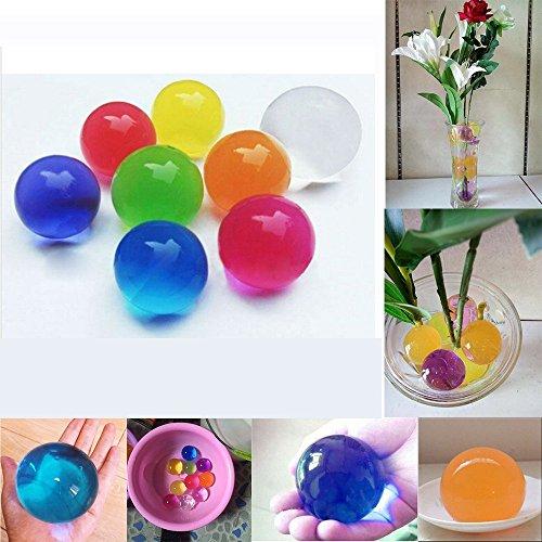 bleiou-100g-lot-huge-pearl-shape-soft-crystal-soil-water-beads-mud-grow-big-magic-jelly-balls-weddin