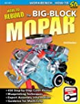 How to Rebuild the Big-Block Mopar (S...