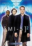 MI-5 - Saison 2 (dvd)