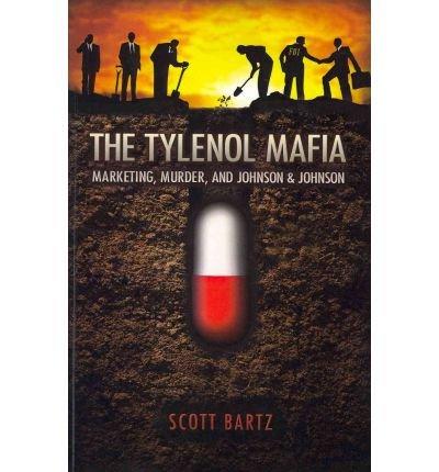 the-tylenol-mafia-by-bartz-scottauthorpaperback-sep-2011