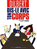 Dilbert, Tome 1 (French Edition) (2205057952) by Scott Adams