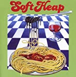 Soft Heap by Soft Heap [Music CD]