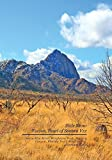 Slide Show - Tucson, Pearl of Sonora V12