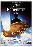 echange, troc La 7ème prophétie