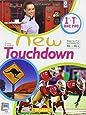 New touchdown 1e Term Bac Pro