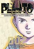 Pluto: Urasawa X Tezuka, Band 2