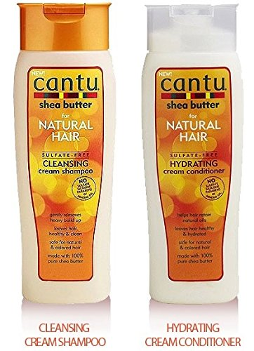 cantu-shea-butter-for-natural-hair-double-combo-shampoo-and-conditioner-includes-1-free-eye-pencil