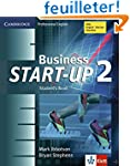 Business Start-Up 2 Student's Book Kl...