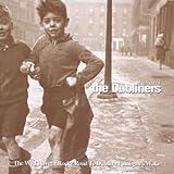 echange, troc Dubliners - Best of