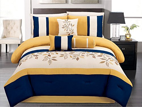 blue yellow bedding browse blue yellow bedding at shopelix