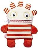 Toy - Schmidt Spiele 42311 - Sorgenfresserchen, Saggo, 25 cm