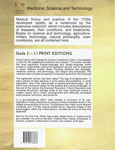 Albucasis de chirurgia. Arabice et Latine. ... Cura Johannis Channing, ...  Volume 1 of 2
