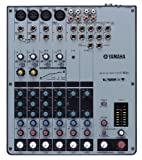 51Ju4za59yL. SL160  Yamaha MW10C USB Mixing Studio  Reviews