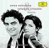 Duets Anna Netrebko