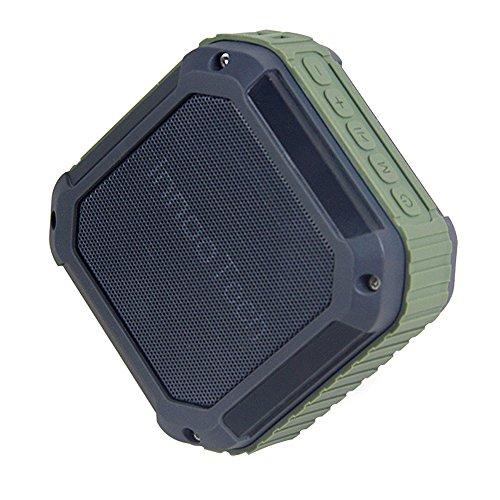 innoo-tech-bluetooth-speakers-waterproof-best-outdoor-shower-bluetooth-speaker-portable-ever-with-tf