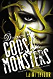 Dreams of Gods & Monsters (Daughter of