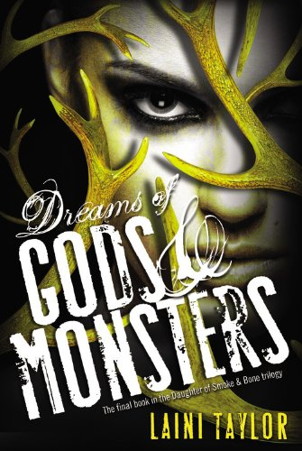 http://www.amazon.de/Dreams-Gods-Monsters-Daughter-Smoke/dp/0316134074/ref=sr_1_1?s=books-intl-de&ie=UTF8&qid=1395311709&sr=1-1&keywords=dreams+of+gods+and+monsters