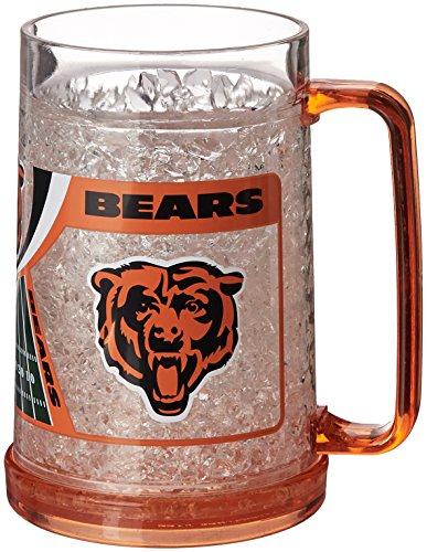 chicago-bears-16oz-crystal-freezer-mug