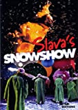 echange, troc Slava's SnowShow