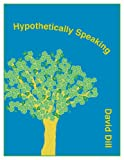 img - for Hypothetically Speaking book / textbook / text book