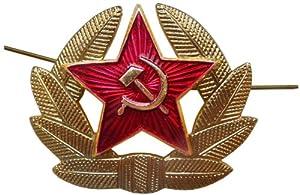 4c73efdefd624 Authentic Russian Army Ushanka Winter Hat-58