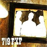 Songtexte von 7 Sharp 9 - Frame by Frame