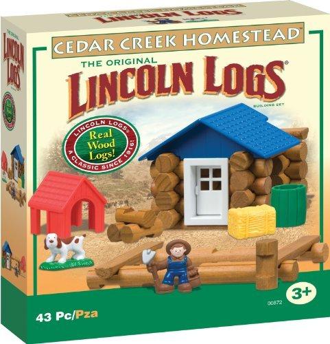 lincoln-logs-cedar-creek-homestead-by-lincoln-logs