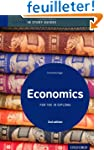 Economics Study Guide: Oxford IB Dipl...