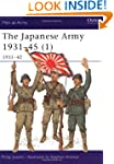 The Japanese Army: 1931-1942 Pt.1 (Me...