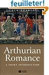 Arthurian Romance: A Short Introduction