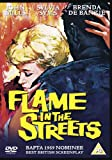 Flame In The Streets [DVD]
