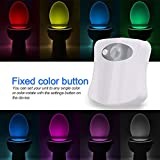YIERTOWN-Toilet-Night-Light-With-Motion-Activated-Sensor